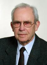 gefunden zu Heinrich Schaefer auf http://www.evkg-hennen.ekvw.de